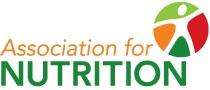 Association for Nutition