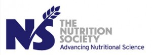 Nutrition Society